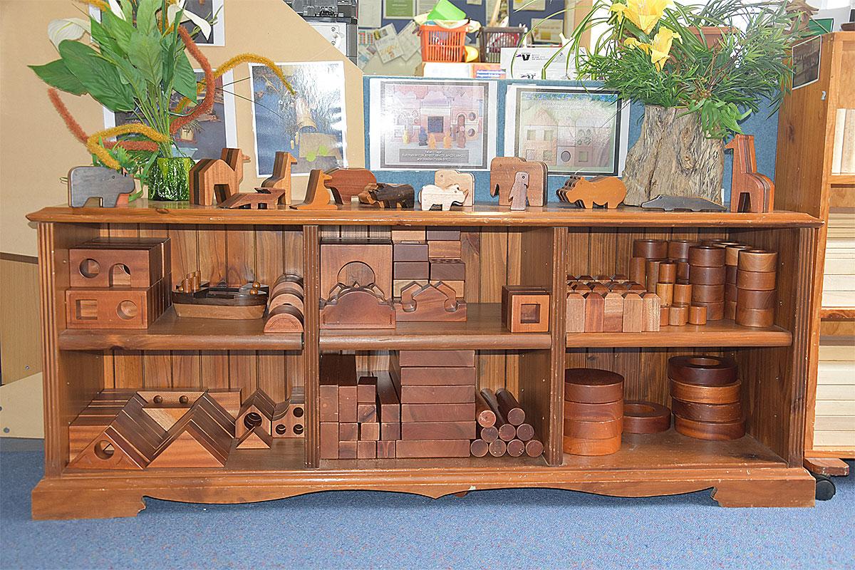 victor harbor community kindergarten - department for education